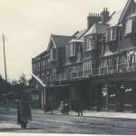 Old Shop 2