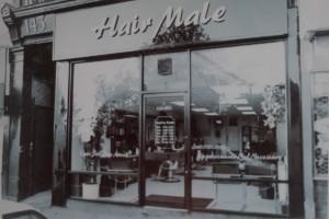 Old Shop 4