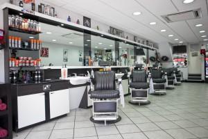 Salon Gallery 11